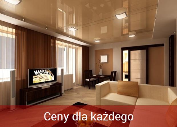 L Atelje Sufity Napinane Lublin Montaz Sufitow Napinanych Lublin