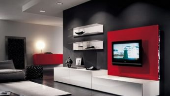 Furniture For Living Room Design Furniture For Living Room Modern Home Interior Design Living Room - Home Decor Interior and Exterior
