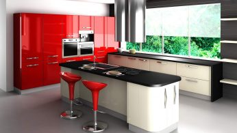 New Home Interior Design Modern Prefab Homes Interiors Decor Ideas in Home Interior Design Ideas - Intertekarchitects