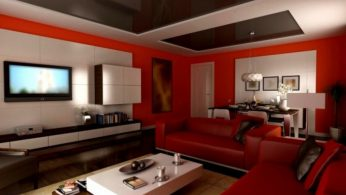 elegant-living-room-theme-quiz-top-modern-interior-design-trends-modern-home-interior-design-themes