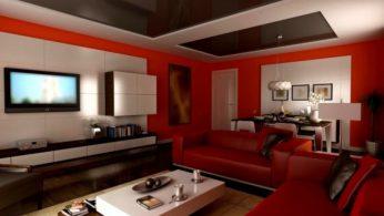 elegant-living-room-theme-quiz-top-modern-interior-design-trends-modern-home-interior-design-themes